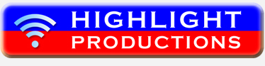 Highlight Production Logo