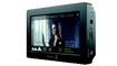 video-streaming-services-company-Bracknell-Berkshire